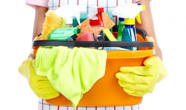 чем мыть натяжной матовый потолок фото 1