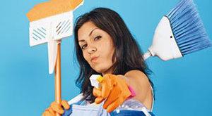 как и чем мыть подвесной потолок фото 3