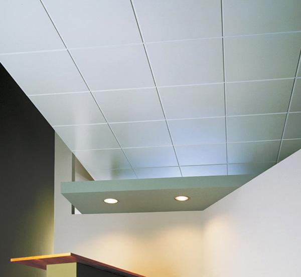 как и чем помыть потолок из плитки пенопласта фото 3