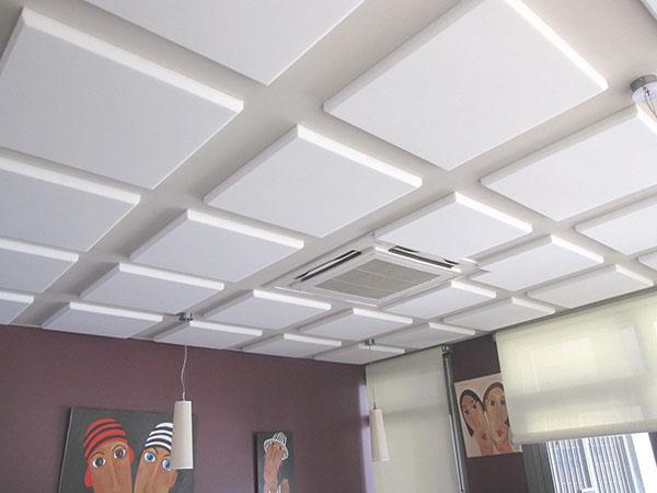 как и чем помыть потолок из плитки пенопласта фото 5