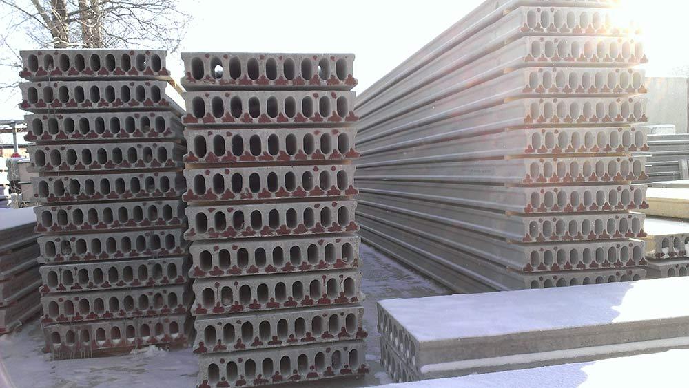 Звукоизоляционные плиты для потолка фото 1