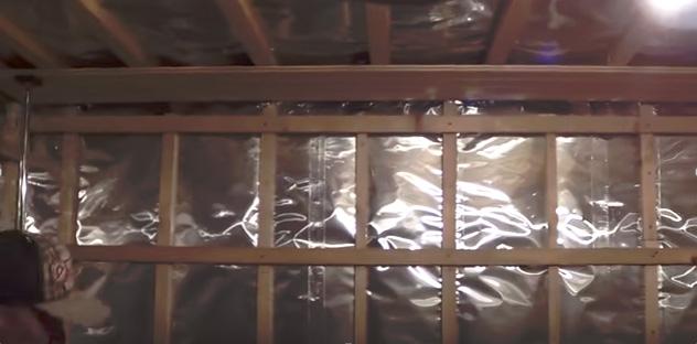 потолочная вентиляция фото 8
