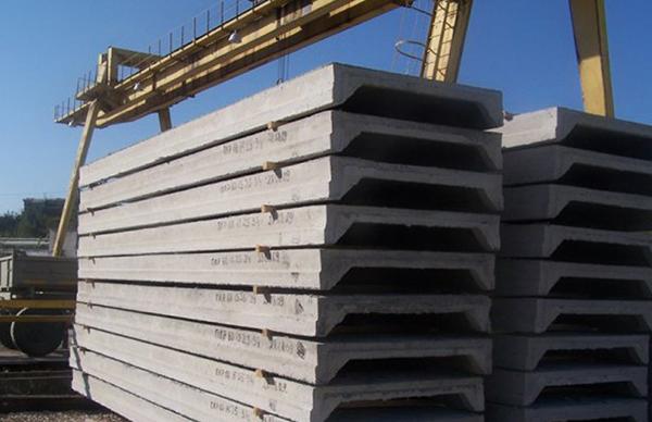 Звукоизоляционные плиты для потолка фото 2