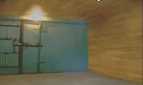 утепление потолка в гараже фото 7