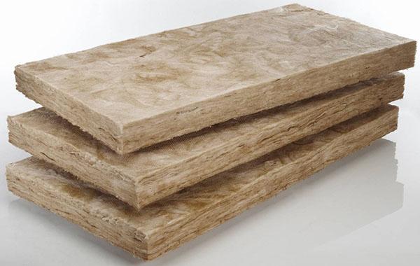 Шумоизоляция потолка в доме с деревянными перекрытиями фото 2
