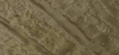 утепление потолка в деревянном доме фото 6