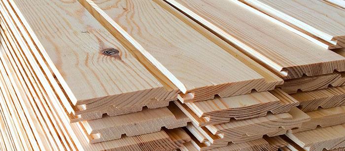 Ремонт деревянного потолка фото 3