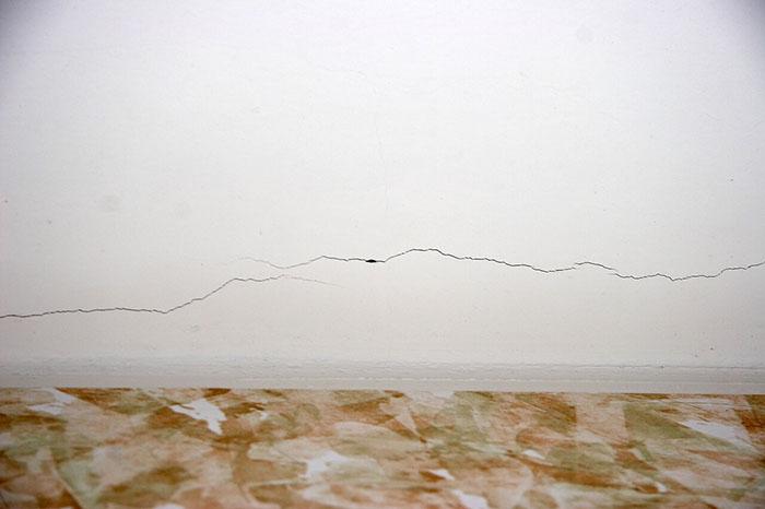 Ремонт гипсокартонного потолка фото 2